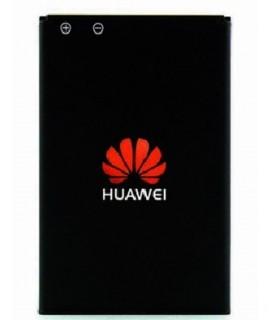 باطری هواوی G750 - HUAWEI HONOR 3X