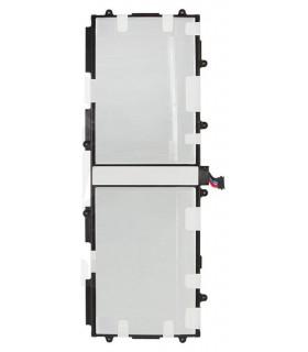 باطری سامسونگ گلگسی نوت P5100,P7500,N8000