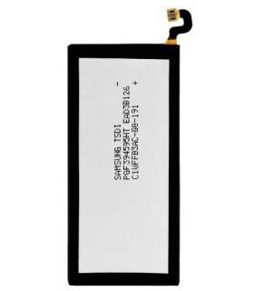 باطری سامسونگ گلگسی G920 - GALAXY S6