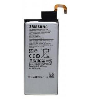 باطری سامسونگ گلگسی G925 - GALAXY S6 EDGE