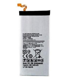 باطری سامسونگ گلگسی E500 - GALAXY E5