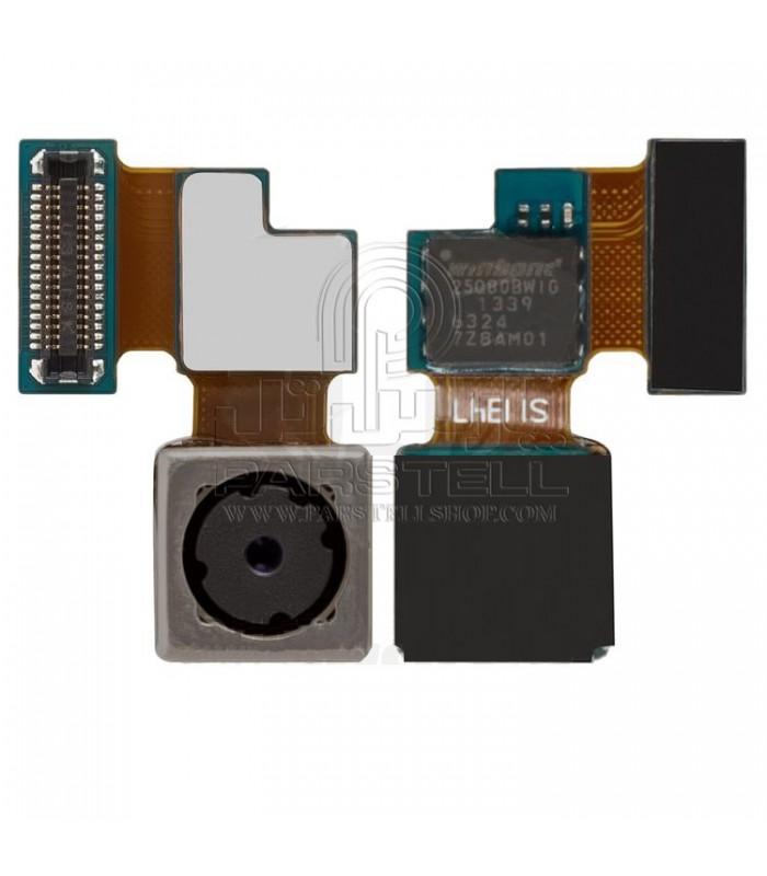 دوربین سامسونگ گلگسی I9300I-GALAXY S3 NEO