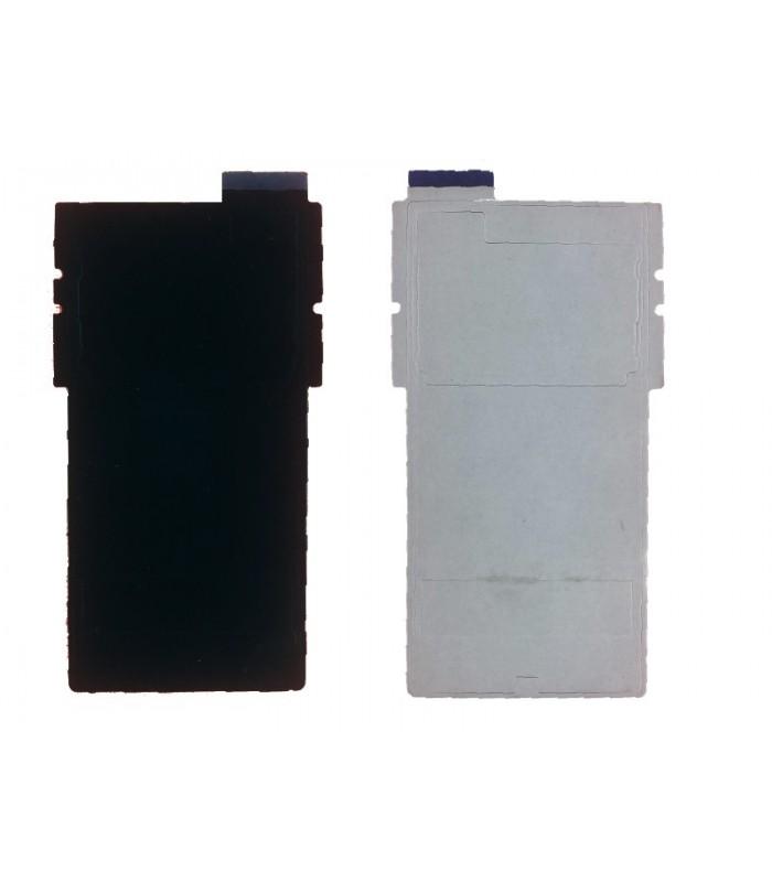 چسب ضد آب سونی اکسپریا XPERIA Z4