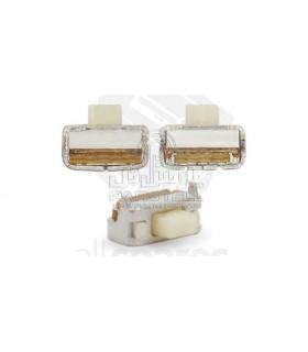 کلید پاور سامسونگ گلگسی I9300 - GALAXY S3
