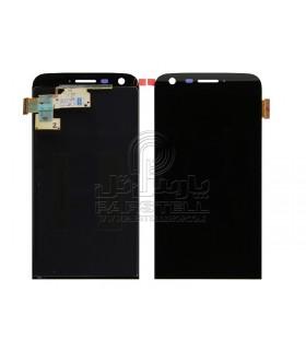 تاچ و ال سی دی ال جی H850 - LG G5