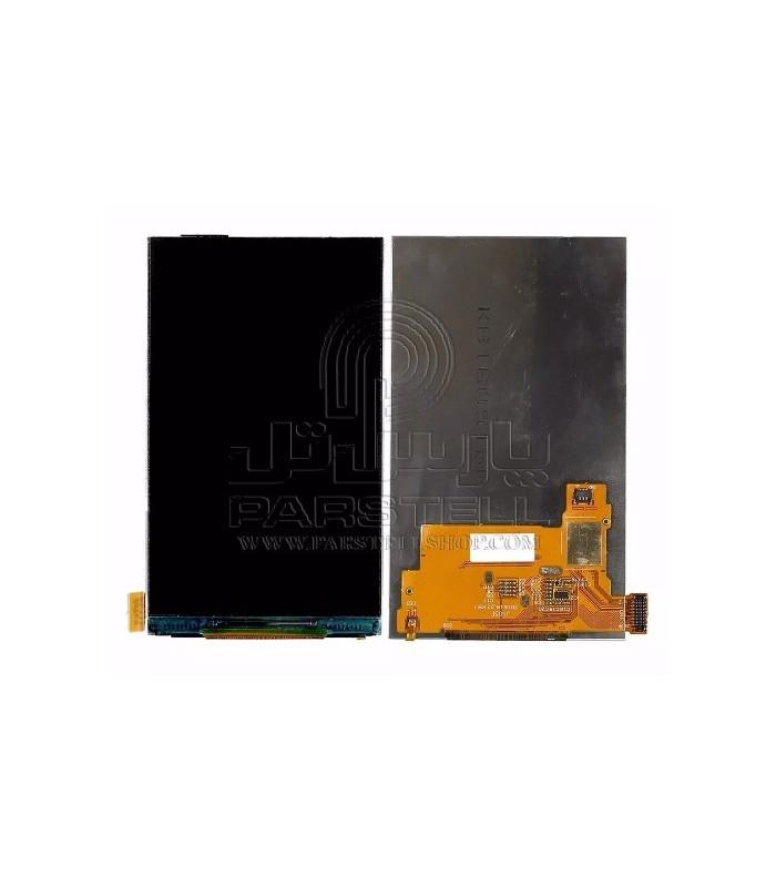 ال سی دی سامسونگ گلگسی J105 - GALAXY J1 MINI