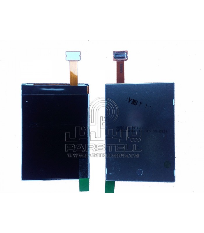 LCD NOKIA 6300,6120,5320