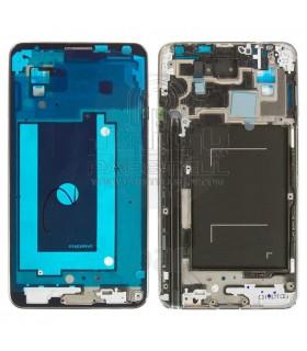 شاسی ال سی دی سامسونگ گلگسی N900 - GALAXY NOTE 3
