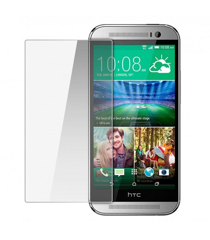 محافظ ضدضربه اچ تی سی HTC ONE E8