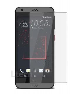 محافظ ضدضربه اچ تی سی HTC DESIRE 530