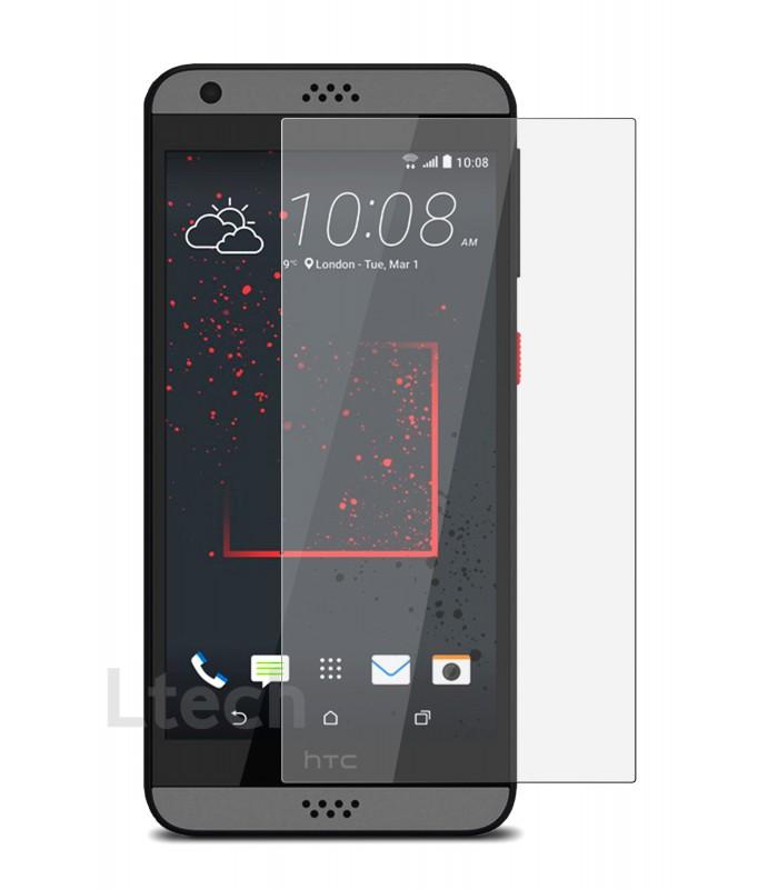 محافظ ضدضربه اچ تی سی HTC DESIRE 630