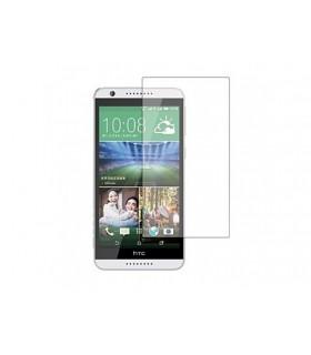 محافظ ضدضربه اچ تی سی HTC DESIRE 820