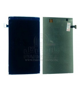 LCD HUAWEI G600 - G525 - G520