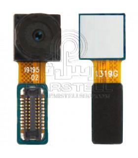 دوربین جلو سامسونگ گلگسی I9190 - GALAXY S4 MINI