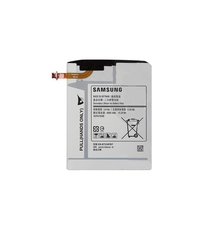 باطری سامسونگ گلگسی T231 - GALAXY TAB 4 7.0