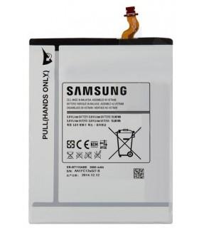 باطری سامسونگ گلگسی T111 - GALAXY TAB 3 LITE 7.0