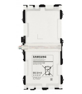 باطری سامسونگ گلکسی T800 - GALAXY TAB 10.5