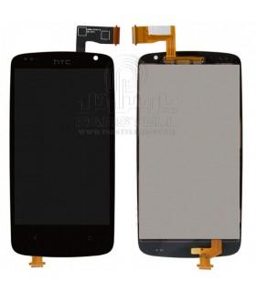 تاچ و ال سی دی اچ تی سی HTC DESIRE 500