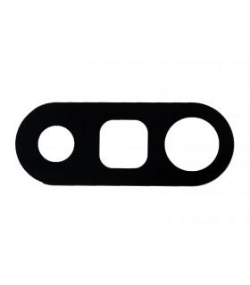 شیشه لنز دوربین ال جی LG G5
