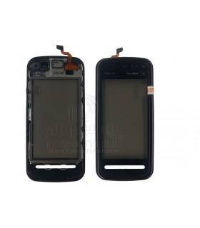 تاچ نوکیا Nokia 5800