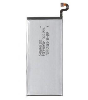 باطری سامسونگ گلگسی G935 - GALAXY S7 EDGE