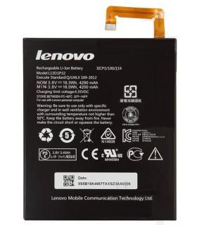باطری تبلت لنوو LENOVO A5500,A8-50