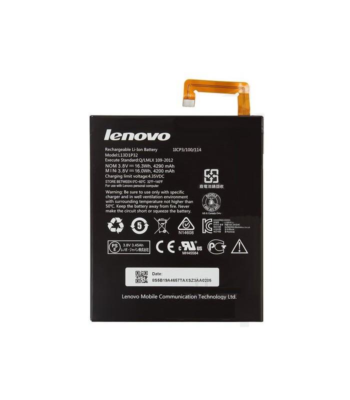 باطری تبلت لنوو LENOVO A5500