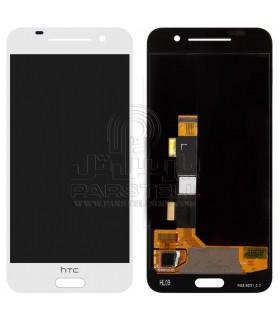تاچ و ال سی دی اچ تی سی HTC ONE A9
