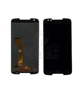 تاچ و ال سی دی اچ تی سی HTC DESIRE 828