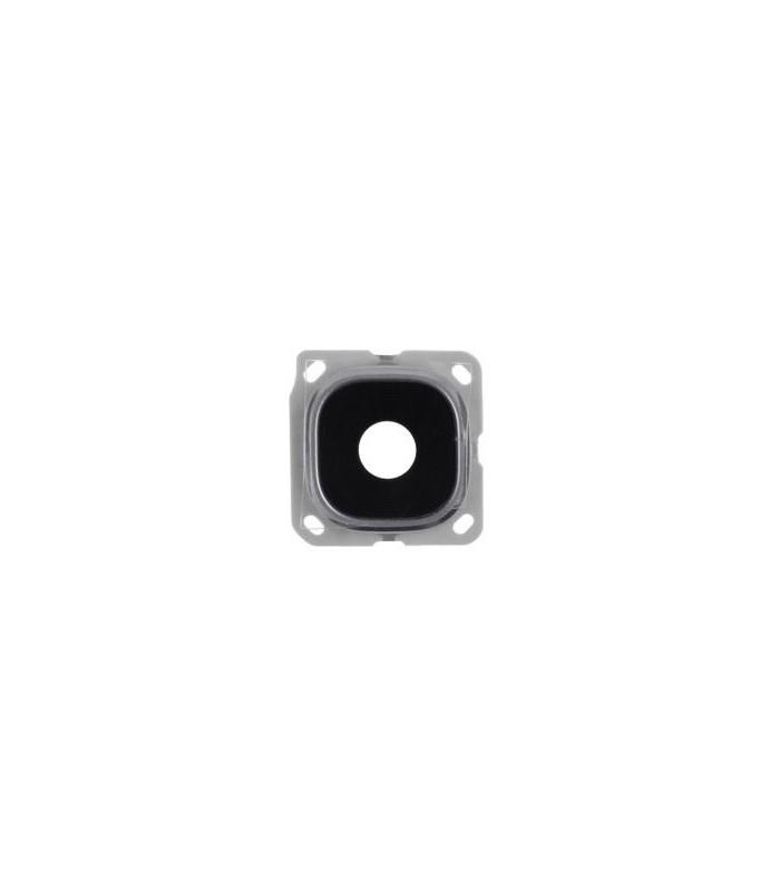 شیشه لنز دوربین سامسونگ گلگسی C7000 - GALAXY C7