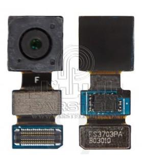 دوربین پشت سامسونگ گلگسی N9005 - GALAXY NOTE 3