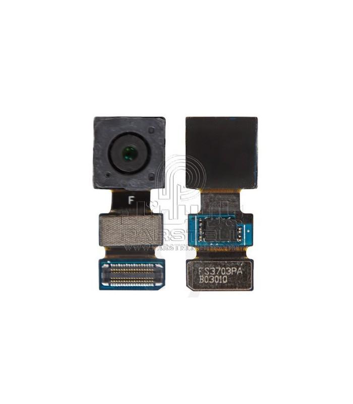دوربین عقب سامسونگ گلگسی N9005 - GALAXY NOTE 3