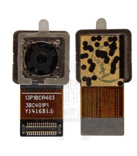 دوربین اچ تی سی HTC ONE M7