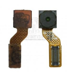 دوربین جلو سامسونگ گلکسی G7102 - GALAXY GRAND 2