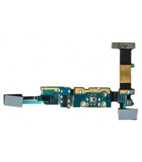 فلت شارژ-جویستیک سامسونگ گلگسی N920F - GALAXY NOTE 5