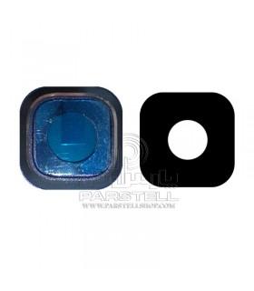 شیشه لنز دوربین سامسونگ گلکسی G928-GALAXY S6 EDGE PLUS