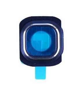 شیشه لنز دوربین سامسونگ گلکسی G925 - GALAXY S6 EDGE