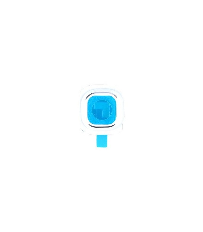 شیشه لنز دوربین سامسونگ گلگسی G925-GALAXY S6 EDGE