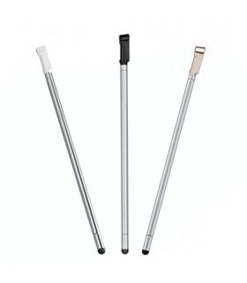 قلم ال جی H540 - LG G4 STYLUS