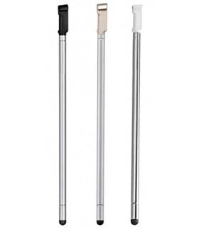 قلم ال جی D690 - LG G3 STYLUS
