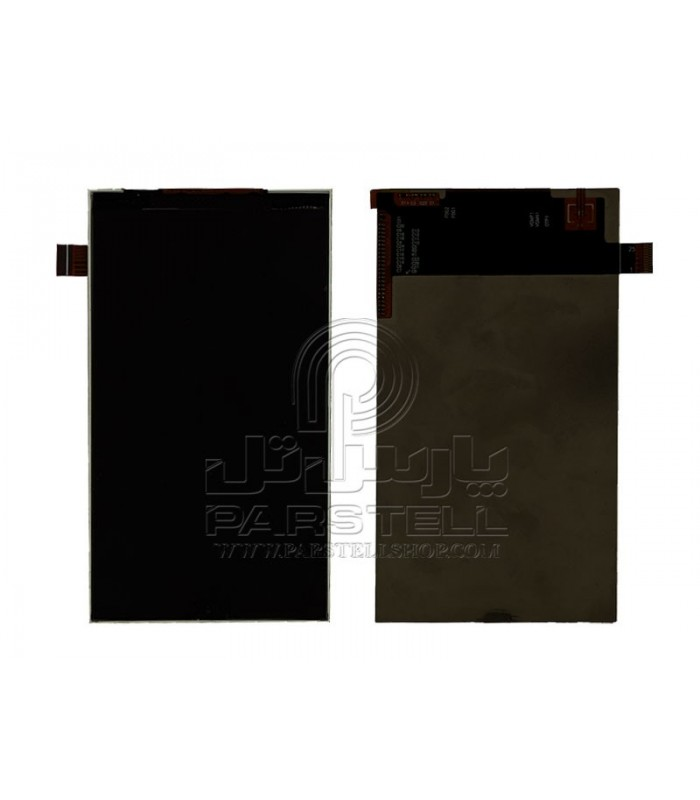LCD HUAWEI Y511