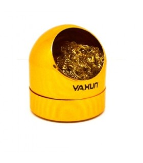 جعبه تمیزکننده سر هویه YAXUN YX-23