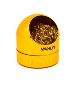 جعبه تمیزکننده سر هویه YAXUN YX-B3