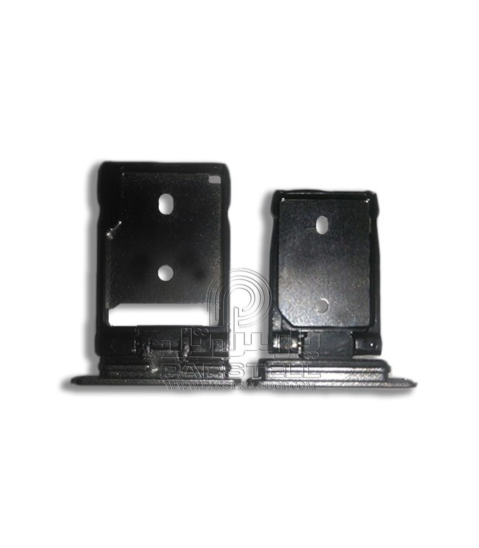 خشاب سیم کارت اچ تی سی HTC ONE A9