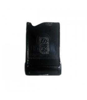 خشاب سیم کارت اچ تی سی دیزایر DESIRE 728