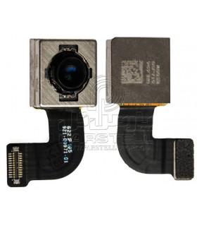 دوربین پشت آیفون IPHONE 7