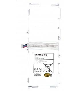 باطری سامسونگ T530 - GALAXY TAB 4 10.1