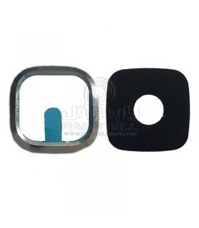 شیشه لنز دوربین سامسونگ گلکسی J500 - GALAXY J5