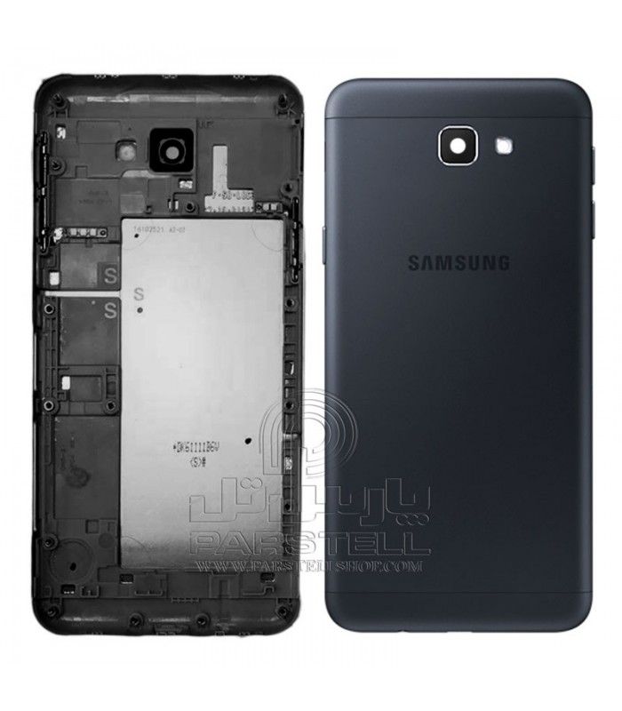 قیمت جدید گوشی جی ۵ پرایم