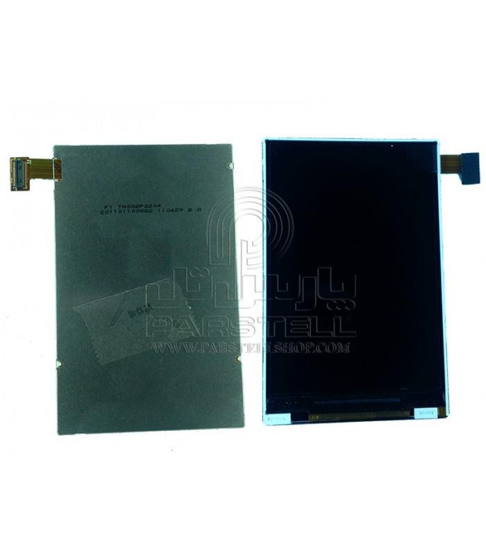 LCD HUAWEI IDEOS - U8150
